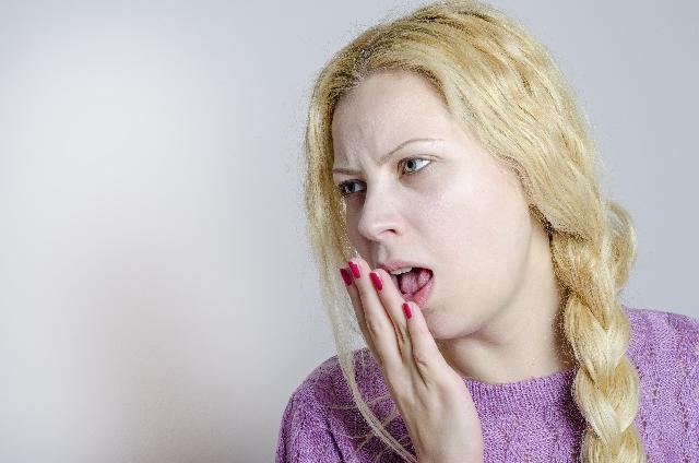 夏風邪の症状と治し方をチェック!喉からくる?!吐き気に嘔吐も?