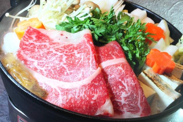トリックハンター 安い牛肉が高級霜降り肉に?!簡単レシピはこれ!!