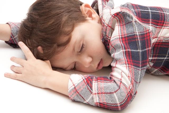 子供が熱性けいれんになった時の対処法はこれ1つ!