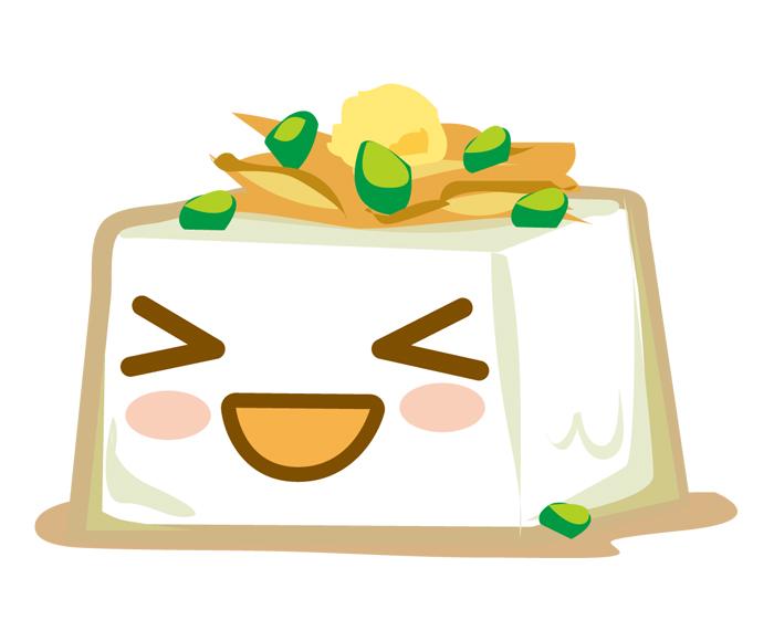 バイキングの冷凍豆腐レシピ!唐揚げにとんかつ!そぼろ丼まで?!