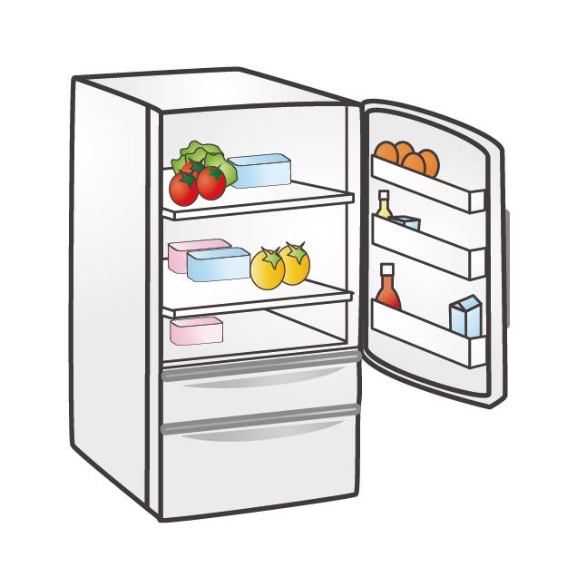 冷蔵庫に入れるべき食品が意外?!逆に入れてはいけない食品もある!