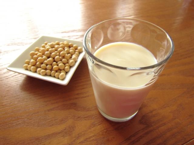 あさチャンの豆乳グルグルヨーグルトの効果とは?作り方を大公開!