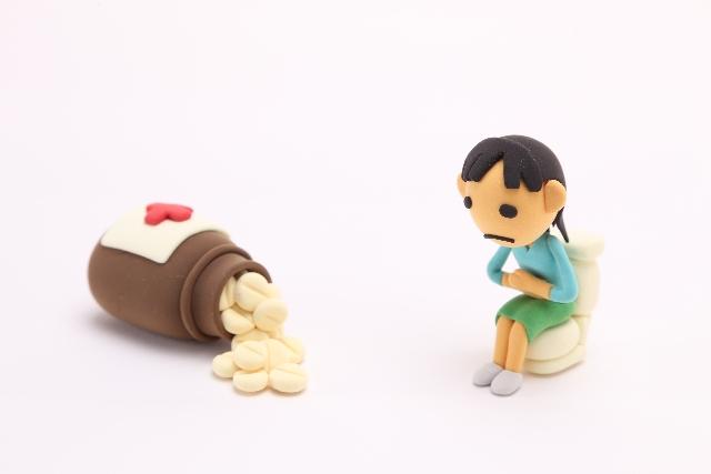 感染性胃腸炎の症状で便秘に?!原因と対処法をチェック!