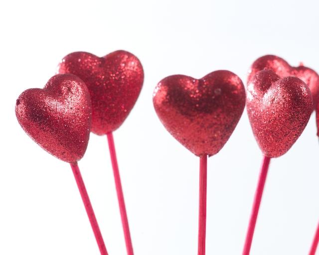 家事えもんレシピでチョコとお麩がフレンチトーストに!バレンタインにも
