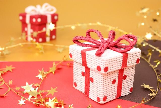 5歳のクリスマスプレゼント男の子に人気なのは?おすすめベスト5