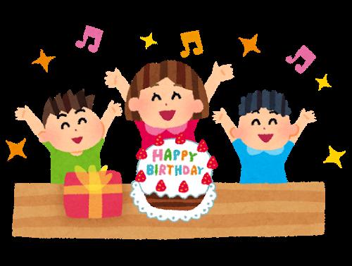 1歳の誕生日ケーキは手作りで!赤ちゃんも喜ぶ簡単ケーキレシピ