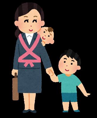 母子家庭手当は何歳まで?実家暮らしだと出ない?条件を把握しよう