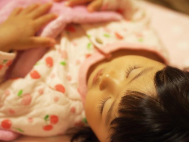 子供の生活リズムを整えよう!脳や体にもたらす影響とは?