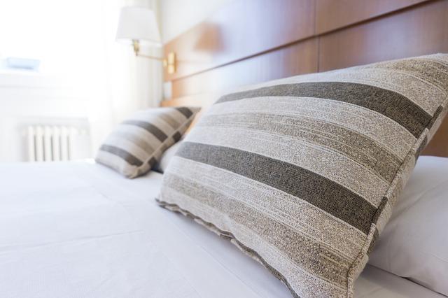 出産後に夫婦の寝室はどうしてた?いつから夫と一緒に寝始めた?