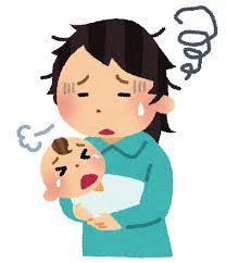 産後に体質が変わる?出産後の体調変化で体に起こった異変とは?