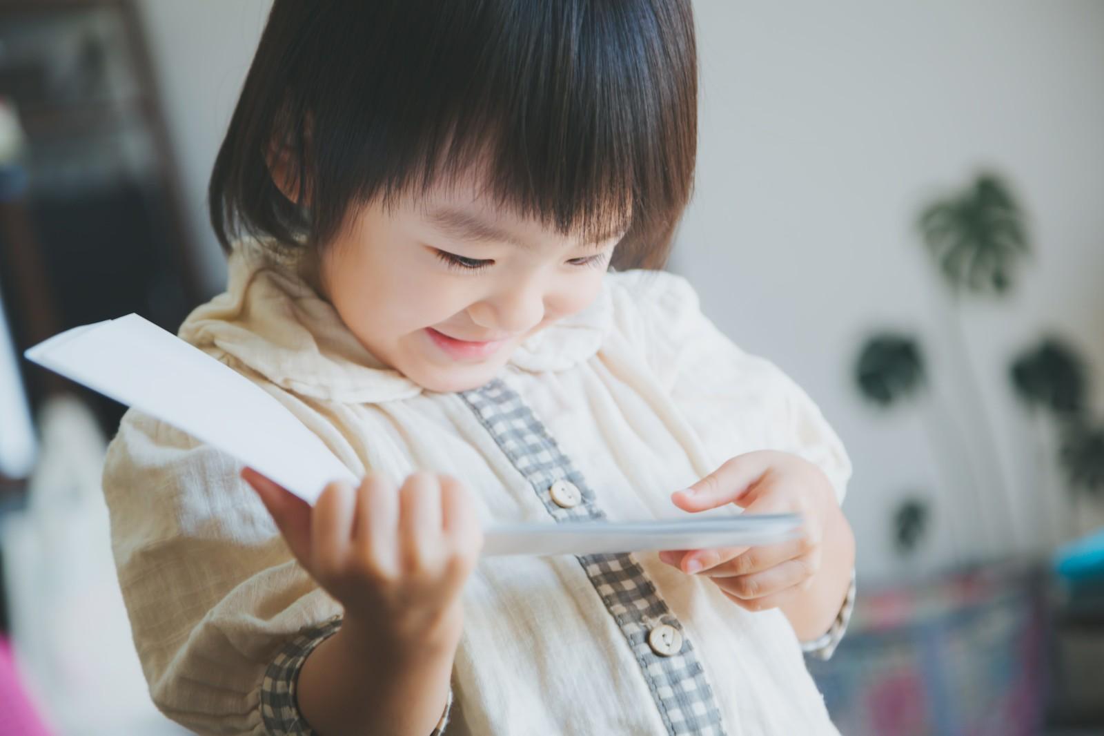 2歳におすすめの絵本10選!元保育士がランキング形式でご紹介
