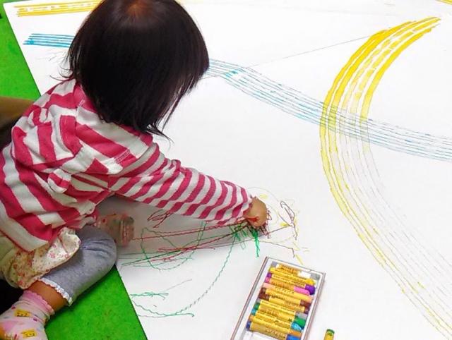 3歳の習い事は早い?子供におすすめの習い事人気ランキングを検証